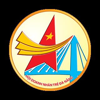 Hội Doanh nhân trẻ ĐN