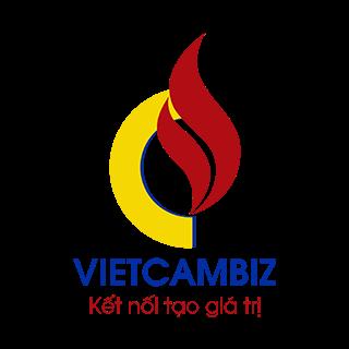 VietCamBiz