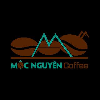 Cà phê Mộc Nguyên