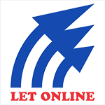 Let Online - Marketing Online cho Doanh nghiệp