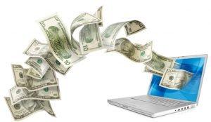 Để website bán hàng của bạn phát huy hiệu quả
