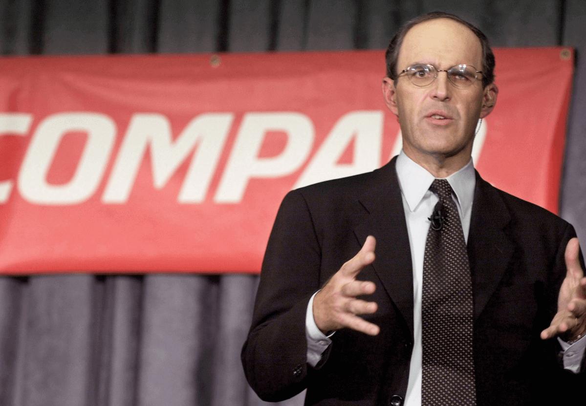 13 vụ phá sản lớn nhất của các công ty công nghệ trong thập kỷ qua