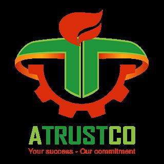 Atrustco