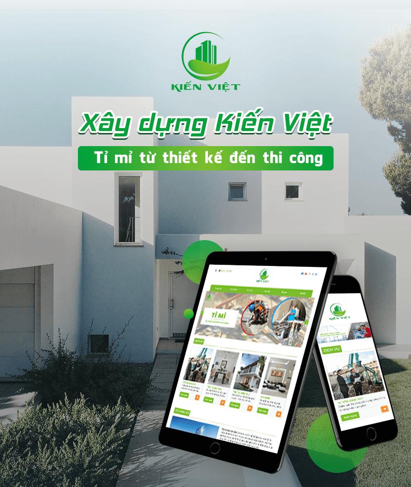 Kiến Việt