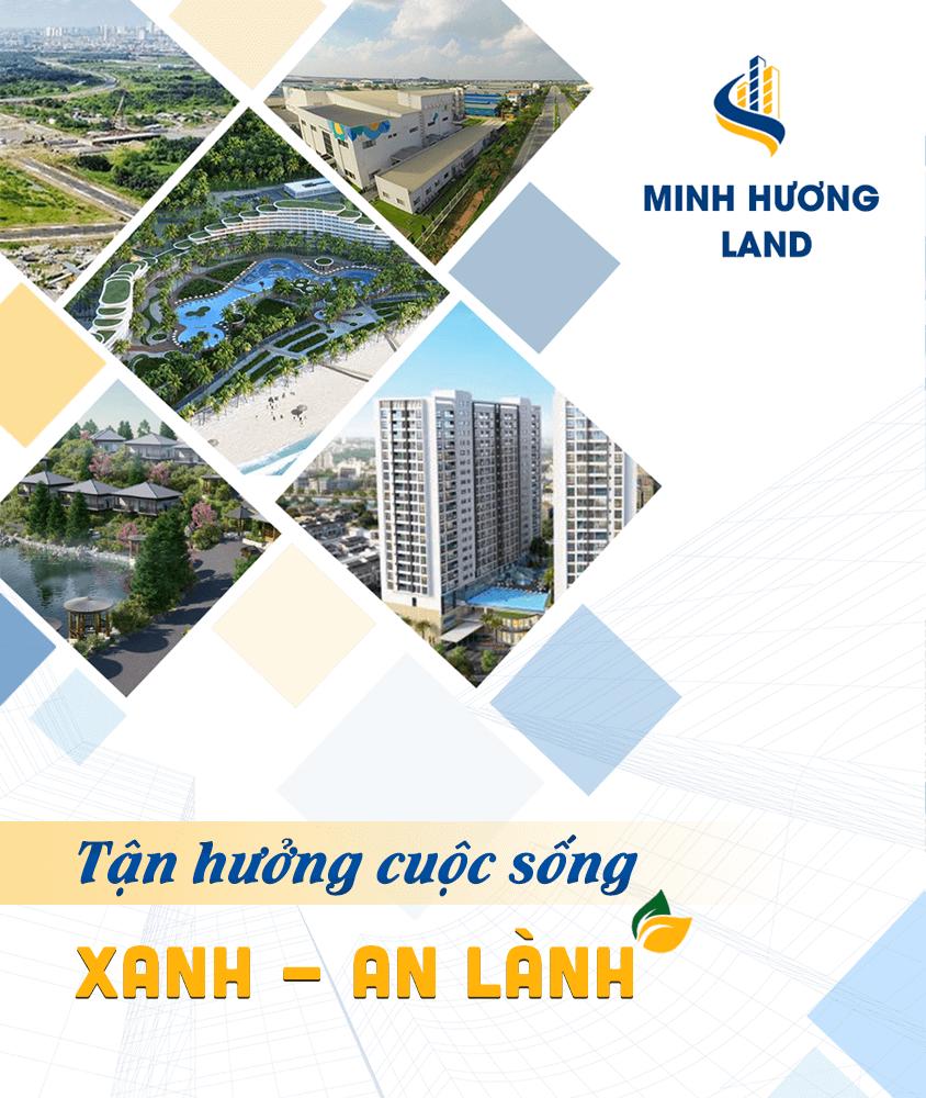 Minh Hương Land