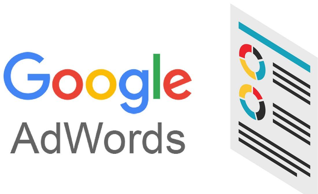 Co nen chay quang cao Google Ads