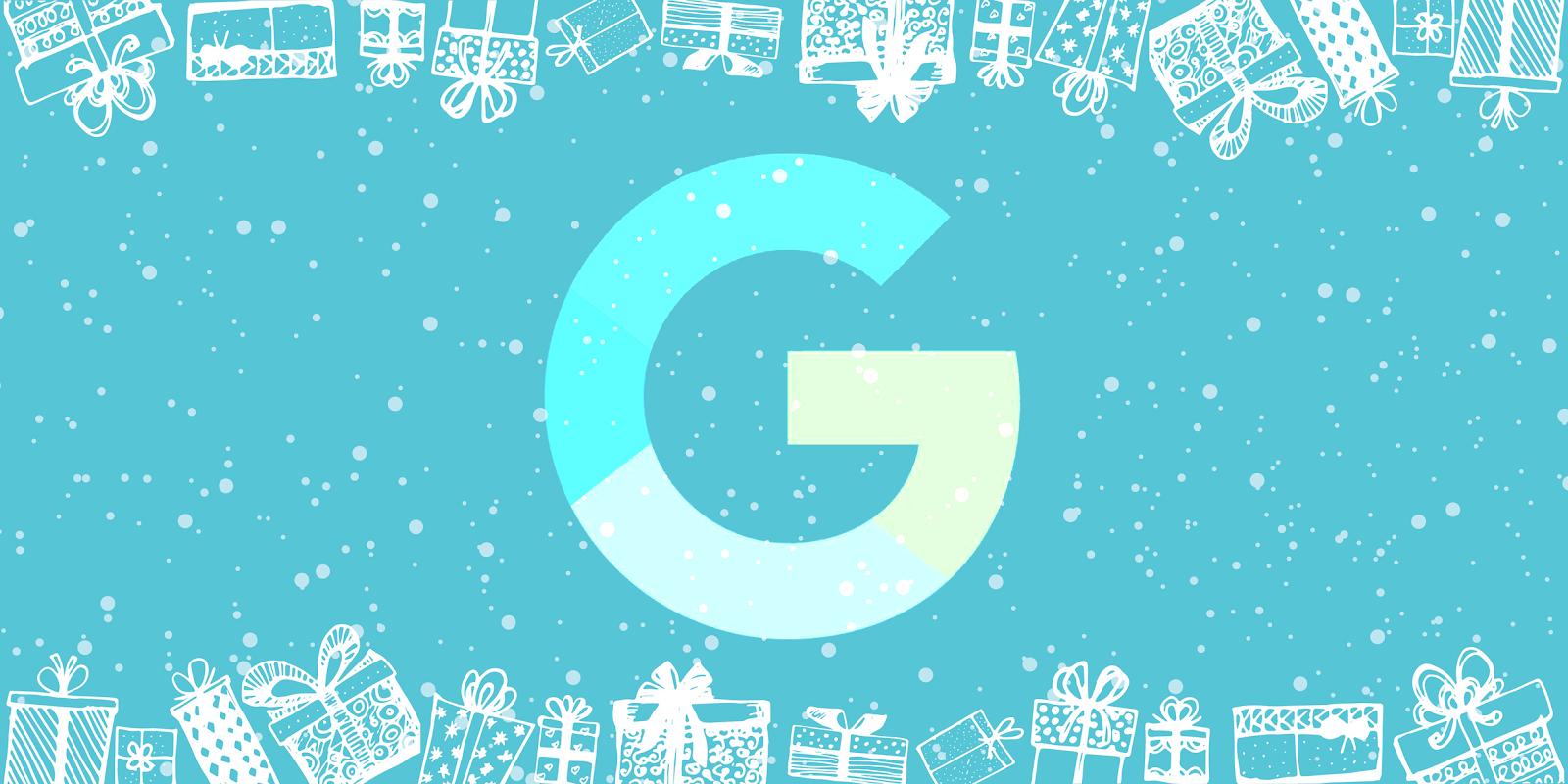 Bản cập nhật của Google khiến mọi người mong đợi rất lâu (Nguồn ảnh: G-Squared Interactive)