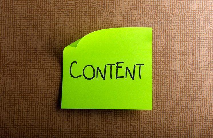 6 xu hướng content dẫn đầu cho năm 2021: các doanh nghiệp SMBs không nên bỏ lỡ-5