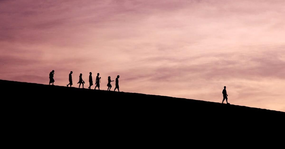 Thước đo nào cho năng lực lãnh đạo?-2