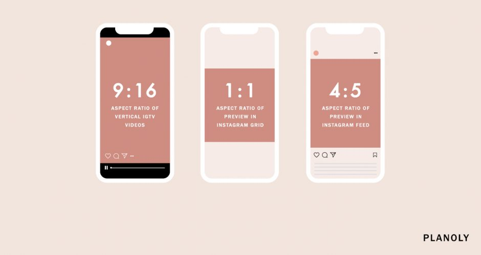 4 phương pháp sáng tạo hay nhất cho quảng cáo số trên social media-2