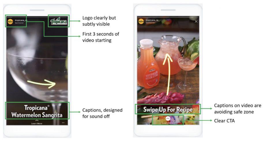 4 phương pháp sáng tạo hay nhất cho quảng cáo số trên social media-7