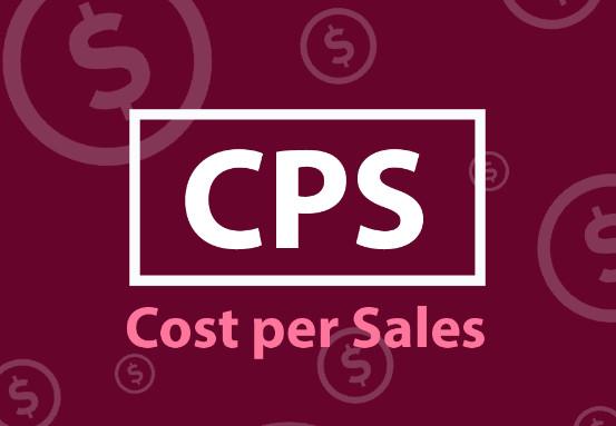 Những Khái Niệm Cơ Bản: CPA, CPC, CPM, CPS, CPI và CPO là gì?-2