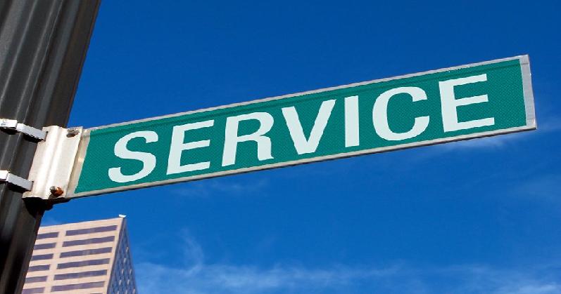 Xu hướng Marketing tăng trải nghiệm khách hàng-1